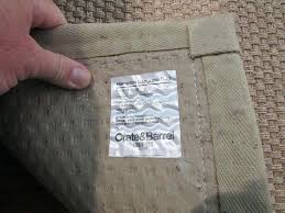 crate barrel rugs high bid bidding history area and baxter rug review lynx crate barrel rugs