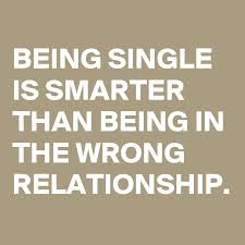 Inspirational Quotes For The Workplace 100 Inspirational Quotes For Women Who LOVE Being Single 97