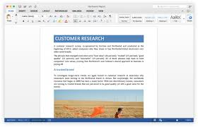 Dont Pay For Word Microsoft Office 2016 For Mac Is Free For
