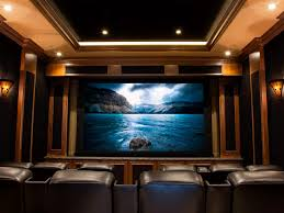 home theater wiring pictures options tips ideas the tuscan theater