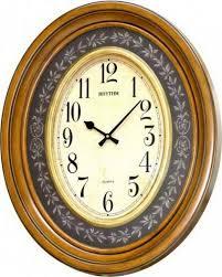 <b>Настенные часы Rhythm</b> CMG735NR06