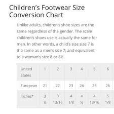 italian shoe size conversion 88 off walk safari shoes italian boys boots poshmark