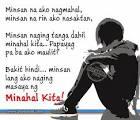 mood swings in tagalog