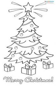 Printable christmas card templates you can personalize and make at home with kids or use them yourself. Printable Coloring Christmas Cards To Personalize Lovetoknow