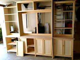 Diy Building Kitchen Cabinets Diy Building Kitchen Cabinets From Scratch 2planakitchen