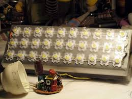 using energy saver light circuit for leds an improved energy led light using enrgy savr circuit jpg