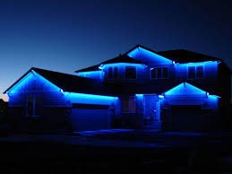home led lighting. buy iworld smd 5050 strip led light multicolour online at low prices in india amazonin home led lighting