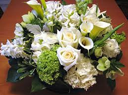 wedding floral arrangements for marin county and san francisco bay Wedding Floral Arrangements wedding floral arrangements for marin county and san francisco bay area wedding floral arrangements centerpieces