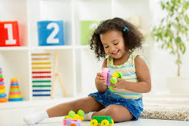 Image result for children playing with toys images