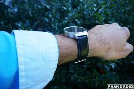 huawei smartwatch on wrist. huawei_watch_wrist huawei smartwatch on wrist t