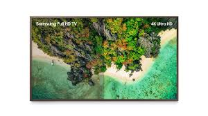 samsung un65ls03nafxza the frame 65 in hd smart led tv