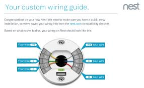 cozy trike wiring diagram for wiring library nest thermostat wiring diagram screen shot 2012 11 28 at 2 57 rh hrwang me