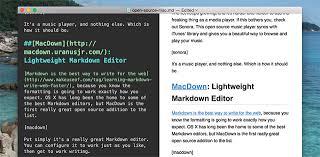 Check writing software mac at x l o   h n ru Halfpricesoft com