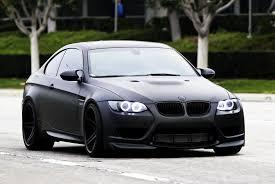 Coupe Series 2009 bmw m3 coupe : Wonderful BMW M3 1500 x 1004 · 265 kB · jpeg | Cars | Pinterest ...