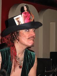 Gay adam medicine hat