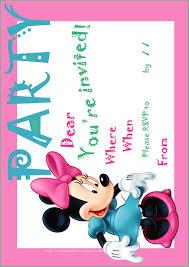 fine minnie mouse printable invitations follows luxury article wonderful printable minnie mouse party invitations further luxury article