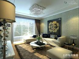 chandeliers for dining room contemporary. Simple Dining Modern Chandeliers For Living Room Perfect  On Fabulous Lovely   Intended Chandeliers For Dining Room Contemporary X