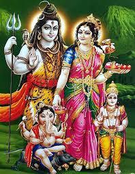 lord shiva picture hd shiv image