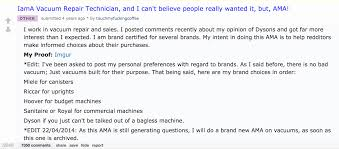 How To Host A Successful Reddit Ama