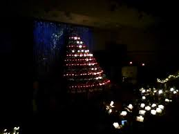 Backstage At U0027Living Christmas Treesu0027  YouTubeThe Living Christmas Tree Knoxville Tn