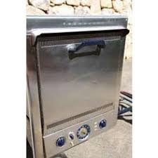 thermador wall heater. vintage thermador built-in ovens and cooktops wall heater