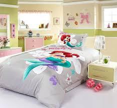 disney princess bedding sets grey bed sheets twin disney princess bedding