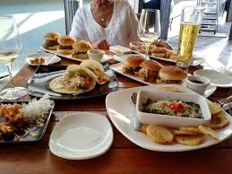 The Chart House Fort Lauderdale The Chart House Fort Lauderdale Florida Meemaw Eats