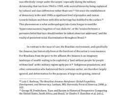discrimination essay essays discrimination against women racism and discrimination essay