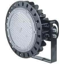 <b>Светильник Navigator 61</b> 510 <b>NHB</b>-<b>P5</b>-<b>100</b>-<b>5K</b>-<b>120D</b>-<b>LED</b> купить с ...