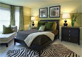 Bedroom Design Themes