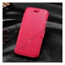 genuine leather case for iphone 6 plus whole luxury 100 real cowhide genuine leather