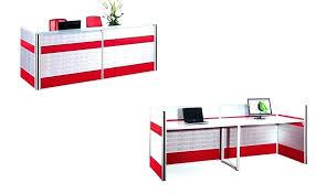 office counter designs. Office Counter Design Furniture Desk Hotel Front Outlet Orlando . Designs