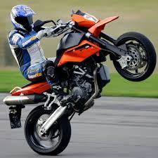 moto bike. game racing moto: modified motobike apk for windows phone moto bike