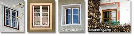 exterior window trim paint ideas. ultimate painting exterior window trim on fresh home interior design with paint ideas e