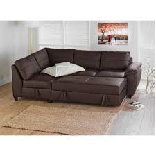 sofa bed with storage. Corner Sofa Beds Cheapest In Uk For Small Rooms Bedscorner Bed With Storage