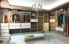 huge walk in closets design. Huge Walk-closet With Plenty Of Shelving For Shoes Women Walk In Closets Design I