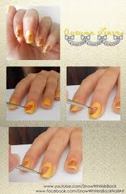 40 best Nail Art Autumn images on Pinterest | Art ideas, Autumn ...