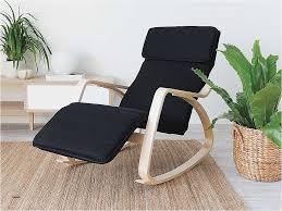 teak rocking chairs cool folding chair caddy folding chair caddy lovely mid century od 49 luxury