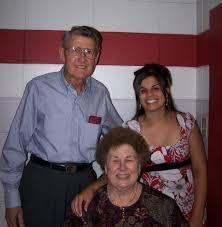 Leona Bourgeois Obituary - Gonzales, LA