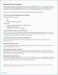 cv video template resume cover letter video valid sample cover letter for resume puter