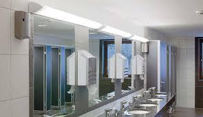 lighting for office. Trilux Lighting For Office Toilets