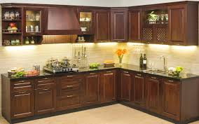 Modular Kitchen Cabinets India Modular Kitchen Cabinets Pune India Kitchen