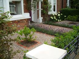Small Picture The 25 best Townhouse landscaping ideas on Pinterest City style
