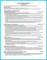 business management resume keywords service resume business management resume keywords management resume tips to manage your career business administration resume how to