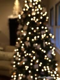 white christmas tree lights wallpaper. Wonderful Lights Twinkle Light Christmas Tree  Simplified Bee Intended White Tree Lights Wallpaper H