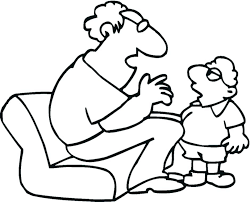Woman At The Well Coloring Pages Get Well Free Coloring Pages Get