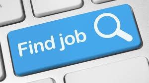 online job portal job vacancies job seekers tanzania jobs job seekers