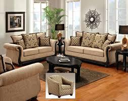 cheap living room furniture sale – uberestimate