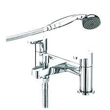 bathtub hose attachment shower head hose attachment bathtub shower sprayer bath shower hose attachment shower head bathtub hose attachment