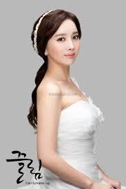 korean bridal makeup lookscly makeup looks 9500 makeup ideas